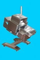 metal detector for dry fruits -001