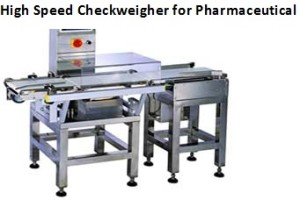 checkweigher -02