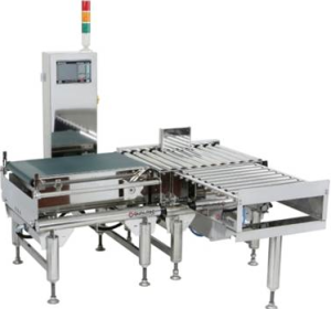 checkweigher-for-sugar-industies-for-weighing-bags-500x500