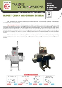 Check Weigher Front (1)